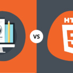 WordPress vs HTML Website