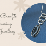 Health Benefits of Wearing Silver Jewellery