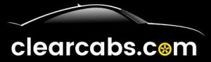 clearcabs